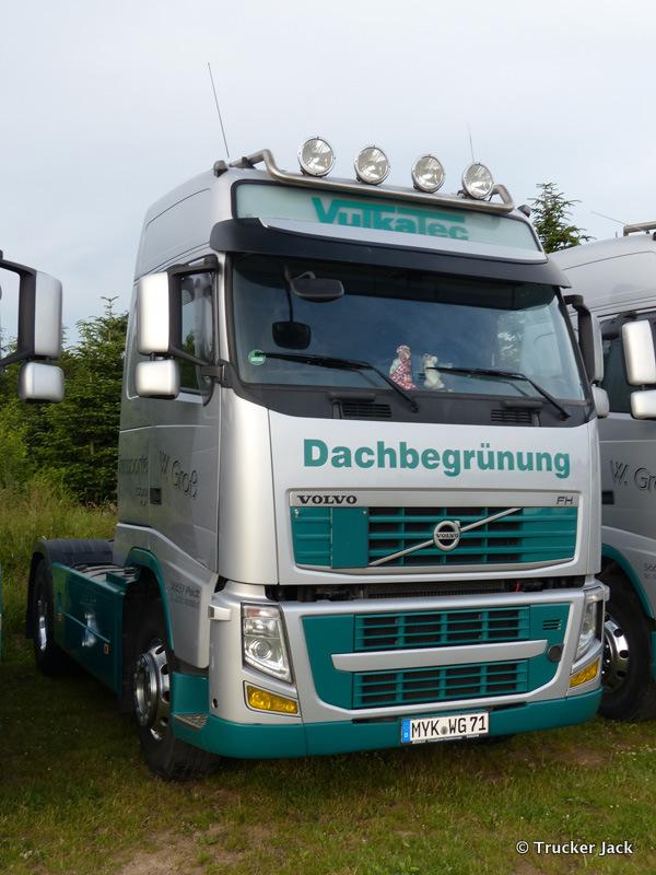 TGP-Nuerburgring-DS-2015-01888.jpg
