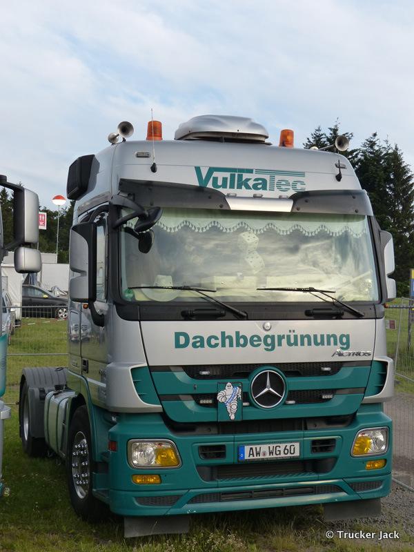 TGP-Nuerburgring-DS-2015-01896.jpg