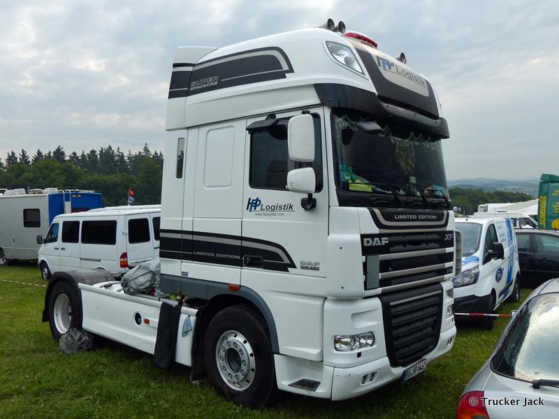 TGP-Nuerburgring-DS-2015-01913.jpg