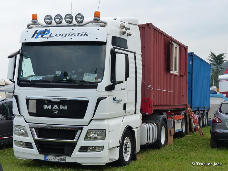 TGP-Nuerburgring-DS-2015-01914.jpg
