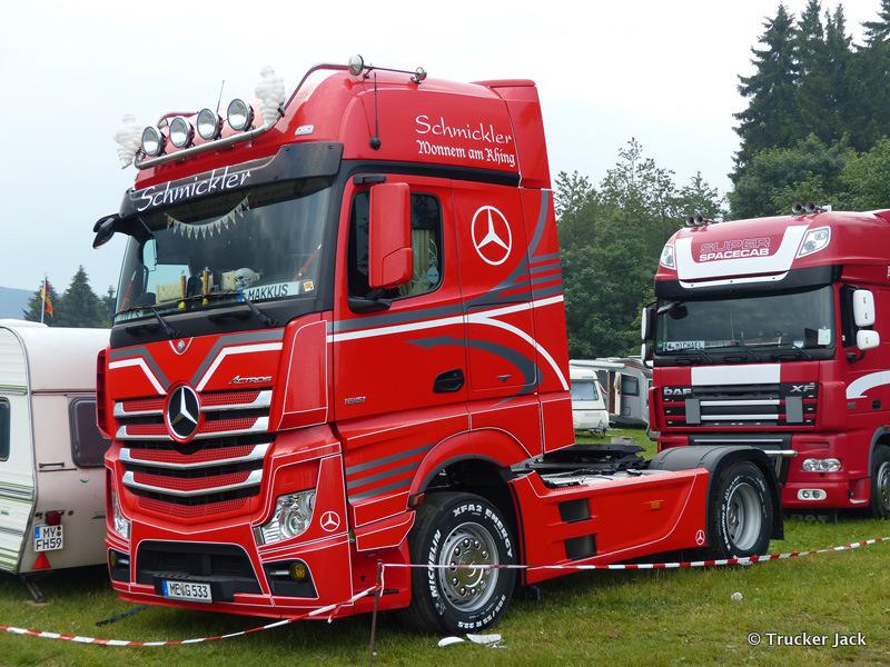 TGP-Nuerburgring-DS-2015-01915.jpg