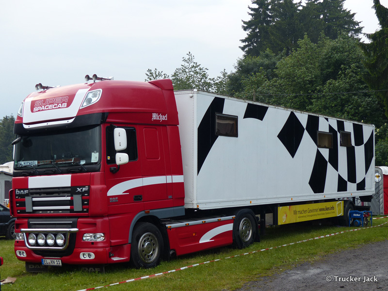 TGP-Nuerburgring-DS-2015-01916.jpg