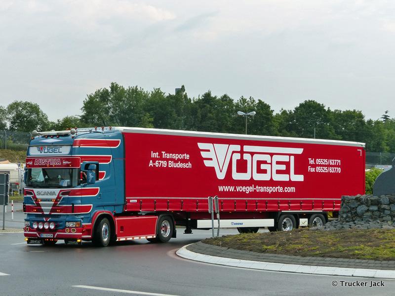 TGP-Nuerburgring-DS-2015-01922.jpg