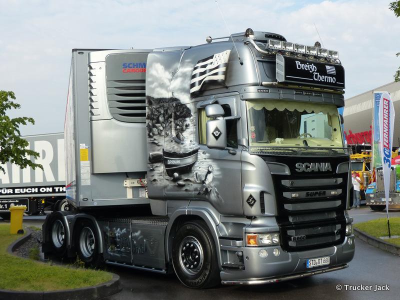 TGP-Nuerburgring-DS-2015-01923.jpg