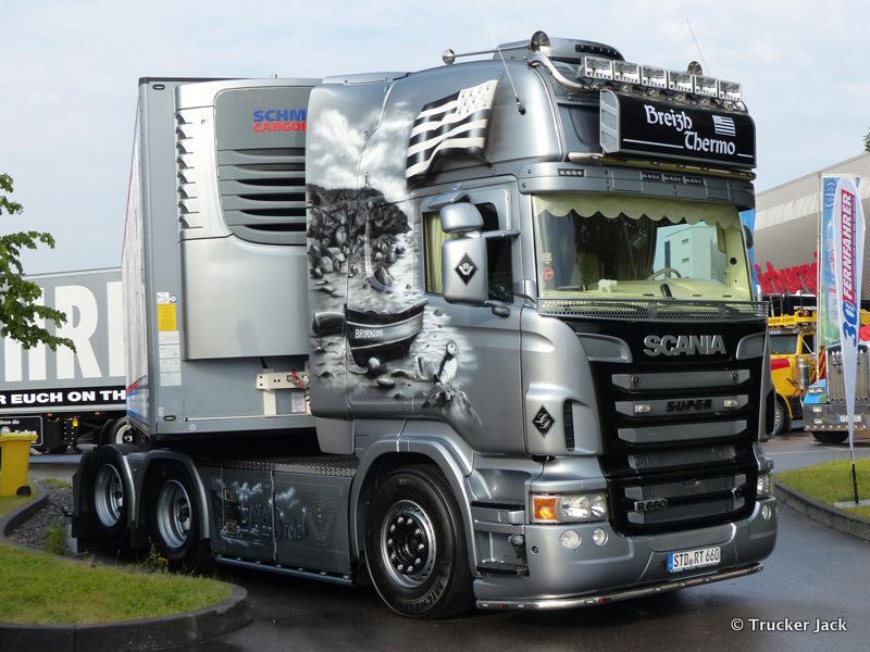 TGP-Nuerburgring-DS-2015-01924.jpg