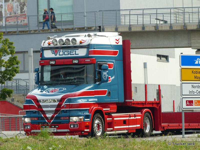 TGP-Nuerburgring-DS-2015-01927.jpg