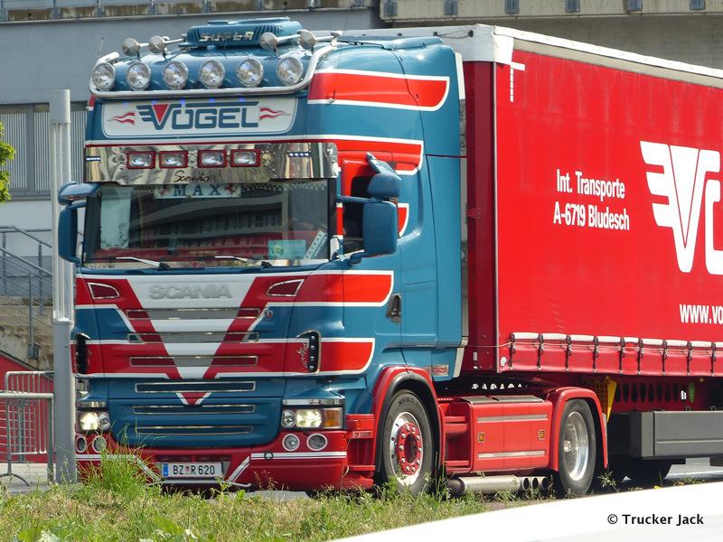 TGP-Nuerburgring-DS-2015-01928.jpg