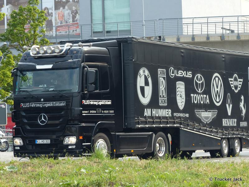 TGP-Nuerburgring-DS-2015-01931.jpg