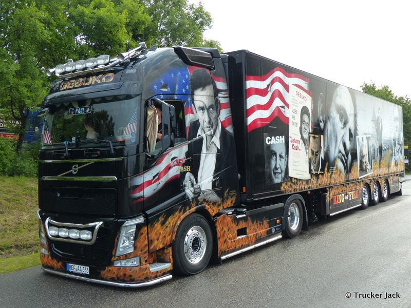 TGP-Nuerburgring-DS-2015-01932.jpg