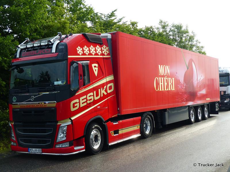 TGP-Nuerburgring-DS-2015-01941.jpg