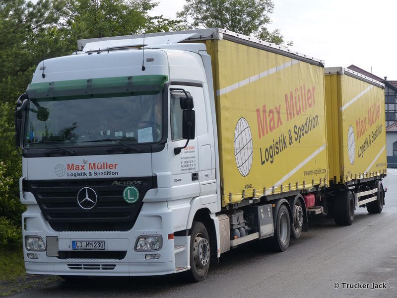 TGP-Nuerburgring-DS-2015-01944.jpg