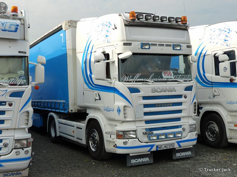 TGP-Nuerburgring-DS-2015-01968.jpg