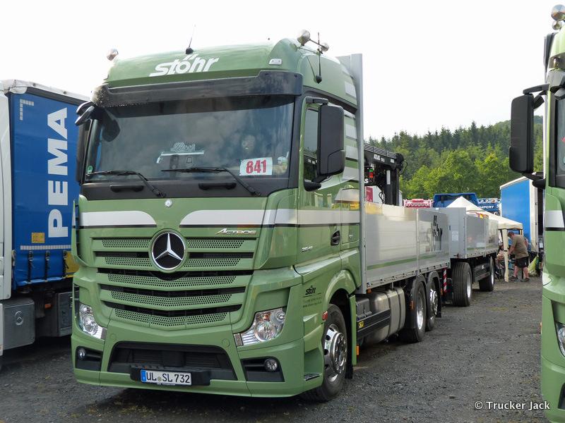 TGP-Nuerburgring-DS-2015-01971.jpg