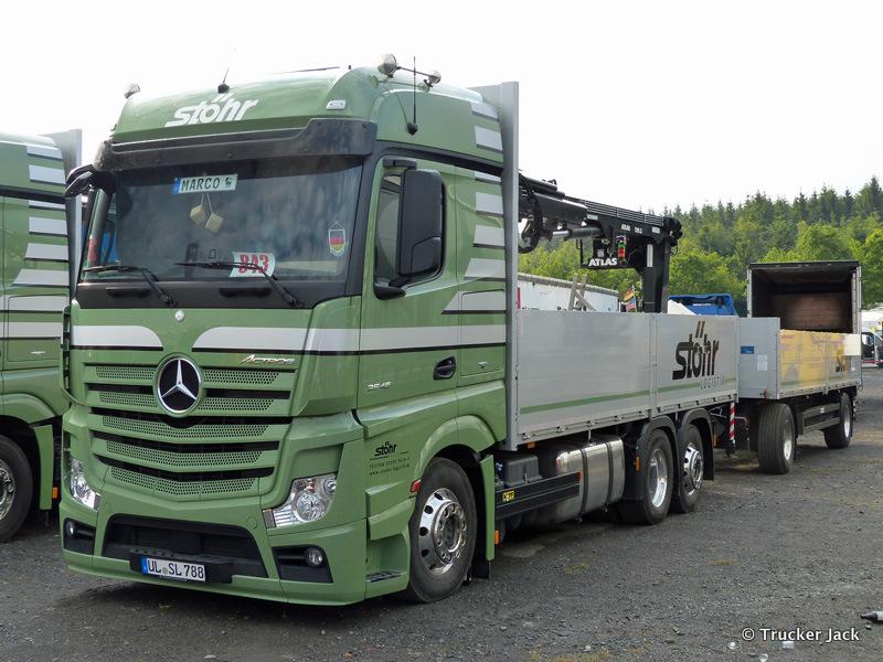 TGP-Nuerburgring-DS-2015-01972.jpg