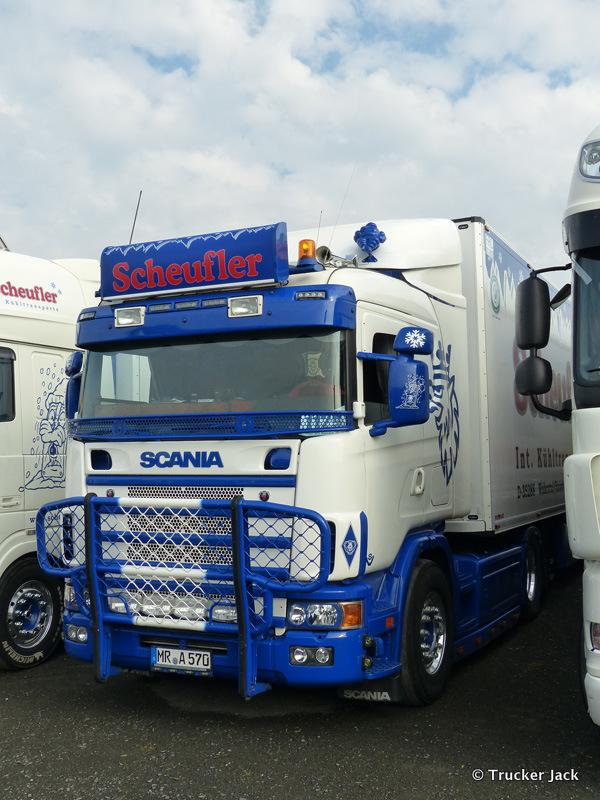 TGP-Nuerburgring-DS-2015-01975.jpg