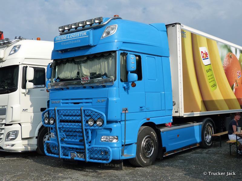 TGP-Nuerburgring-DS-2015-01976.jpg