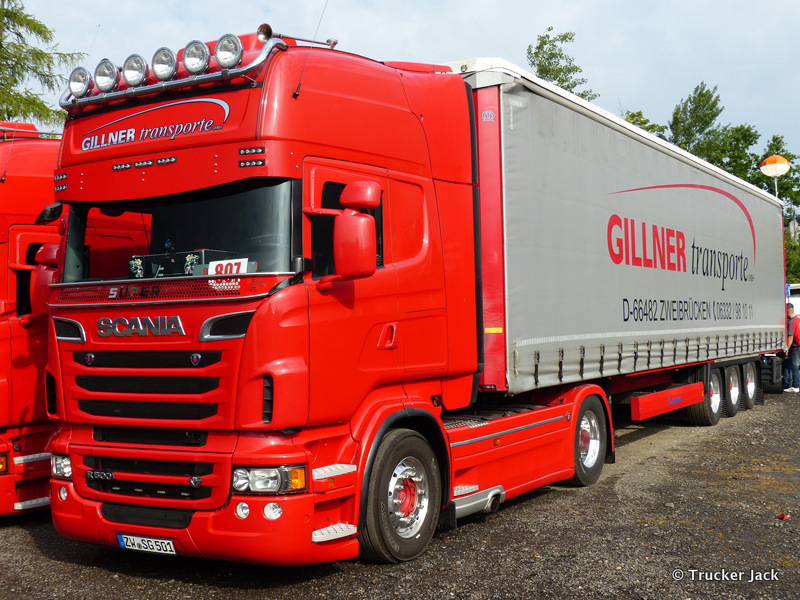 TGP-Nuerburgring-DS-2015-01982.jpg