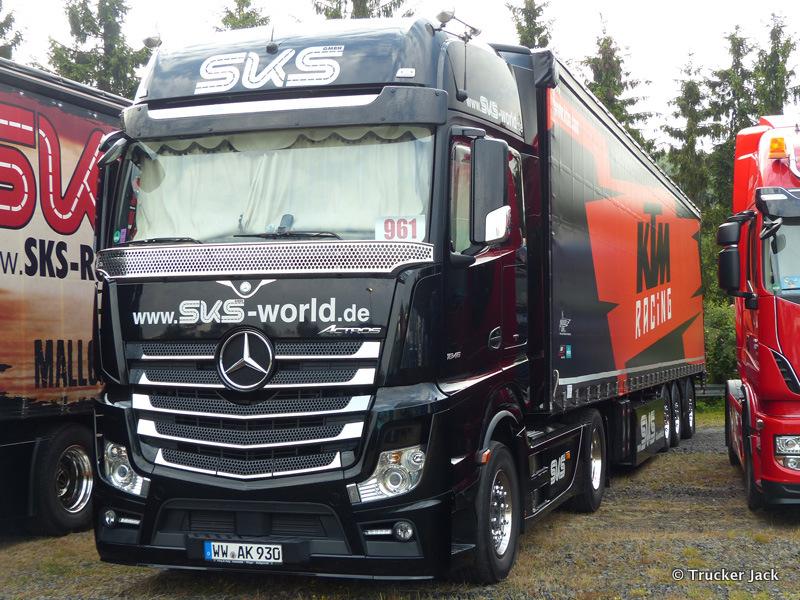 TGP-Nuerburgring-DS-2015-01986.jpg