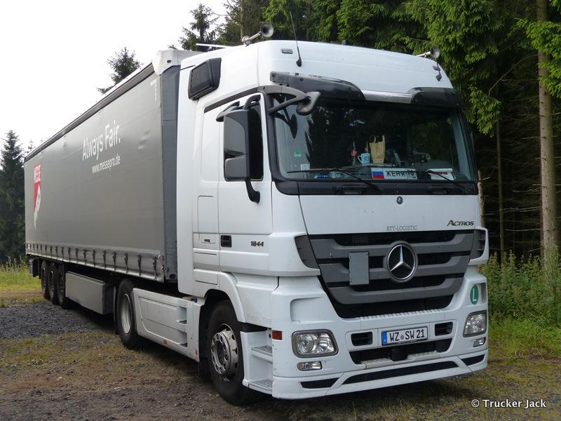 TGP-Nuerburgring-DS-2015-01988.jpg