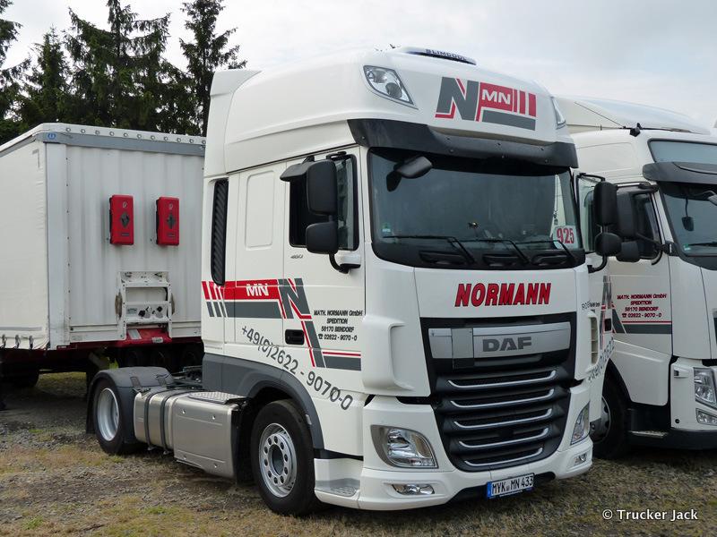 TGP-Nuerburgring-DS-2015-02004.jpg