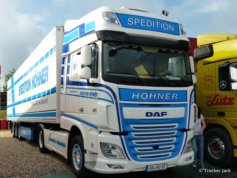 TGP-Nuerburgring-DS-2015-02018.jpg