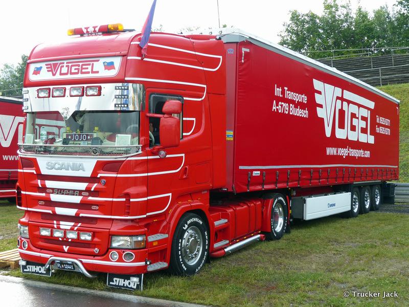 TGP-Nuerburgring-DS-2015-02027.jpg