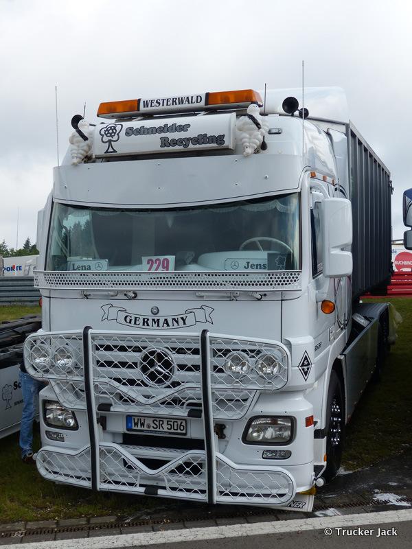 TGP-Nuerburgring-DS-2015-02030.jpg