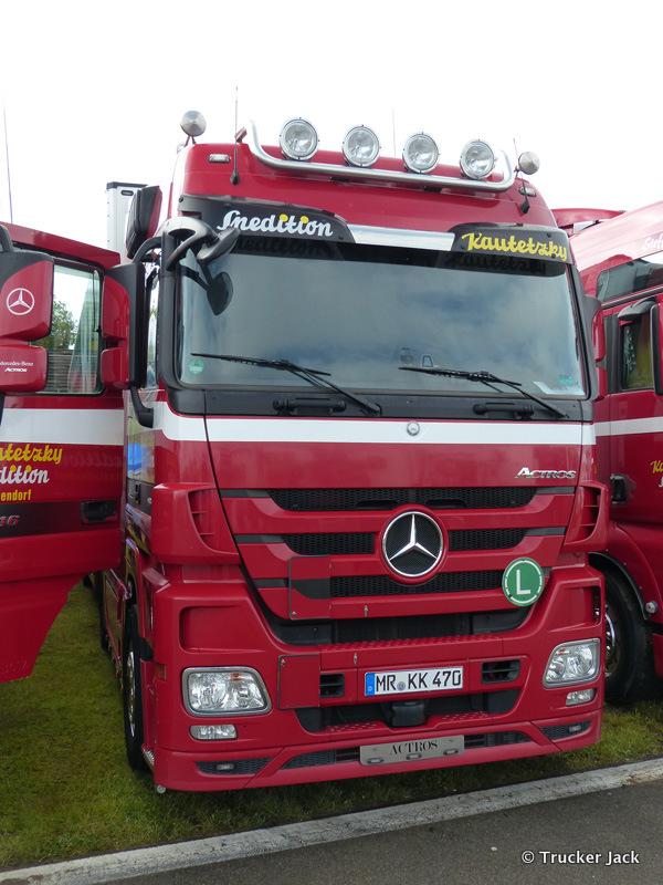 TGP-Nuerburgring-DS-2015-02034.jpg