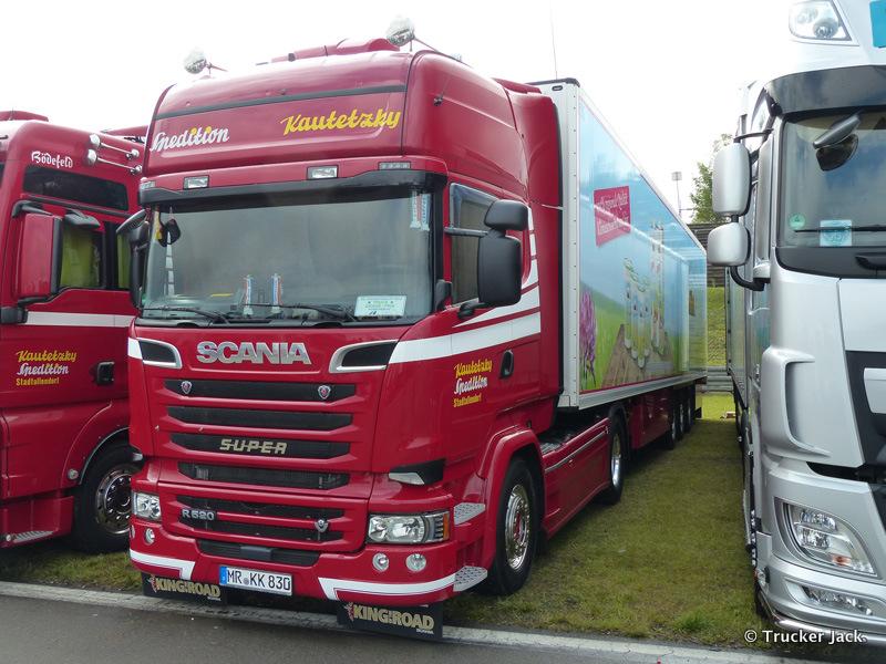 TGP-Nuerburgring-DS-2015-02036.jpg