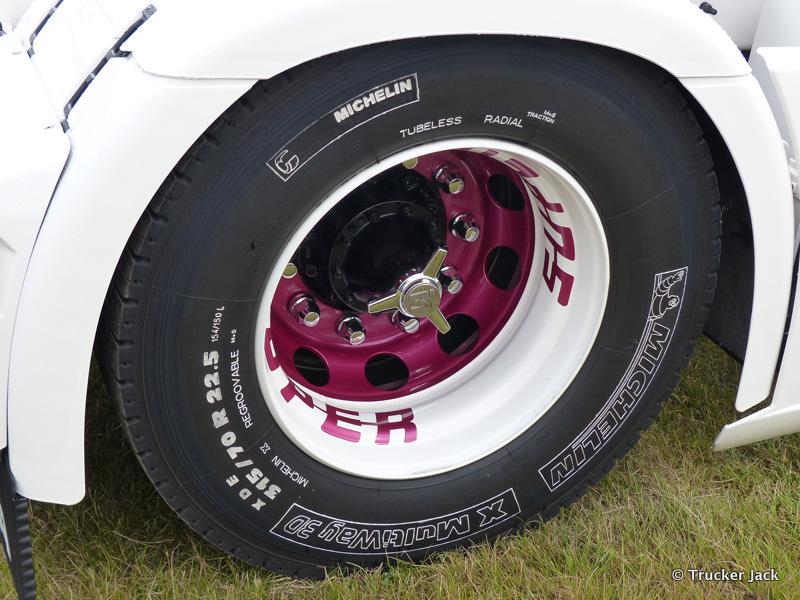 TGP-Nuerburgring-DS-2015-02041.jpg