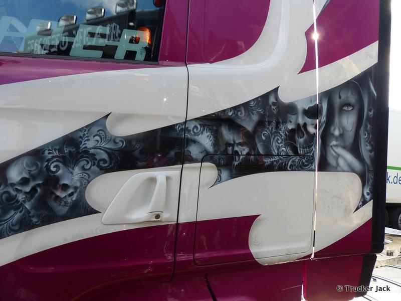 TGP-Nuerburgring-DS-2015-02046.jpg