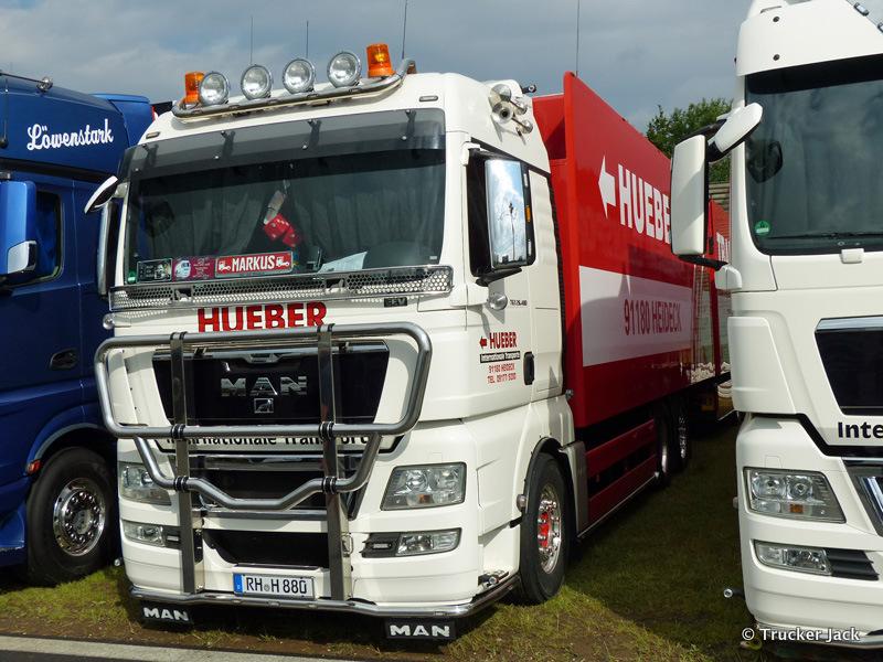 TGP-Nuerburgring-DS-2015-02061.jpg