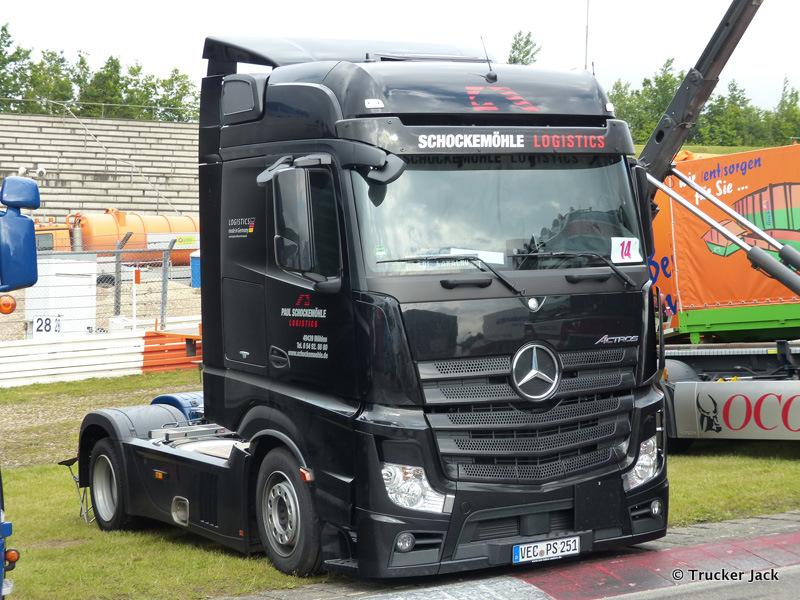 TGP-Nuerburgring-DS-2015-02064.jpg