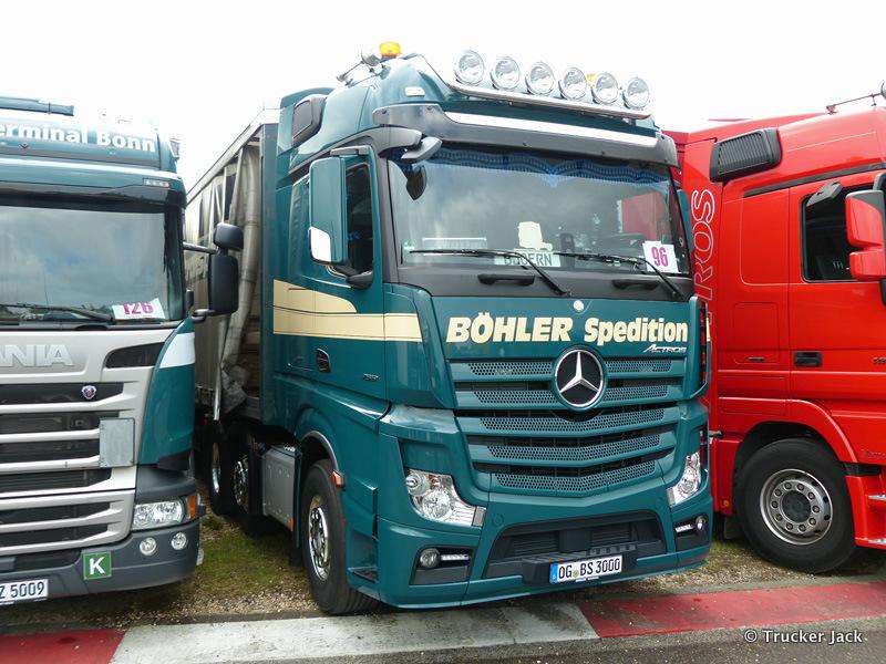 TGP-Nuerburgring-DS-2015-02067.jpg