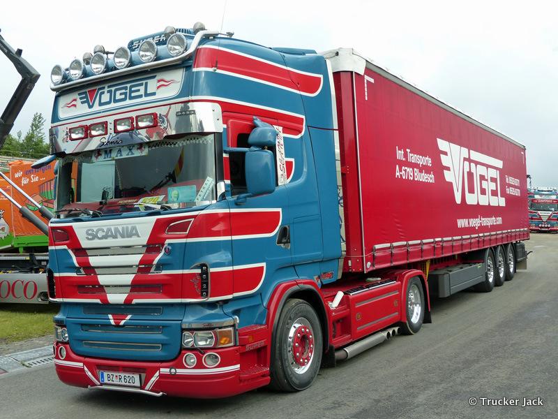 TGP-Nuerburgring-DS-2015-02071.jpg
