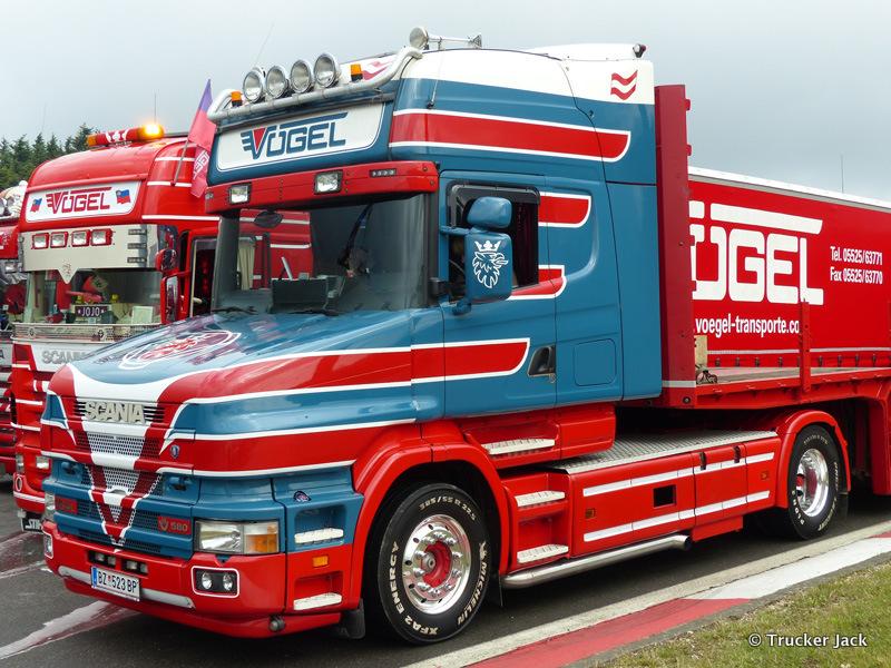 TGP-Nuerburgring-DS-2015-02074.jpg