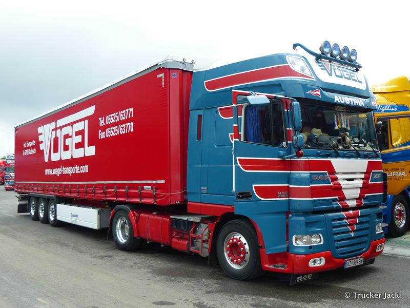 TGP-Nuerburgring-DS-2015-02083.jpg