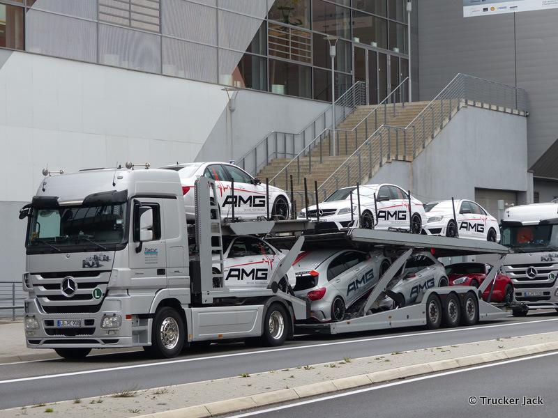 TGP-Nuerburgring-DS-2015-02086.jpg
