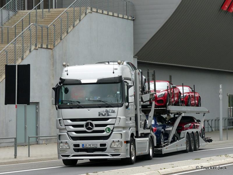 TGP-Nuerburgring-DS-2015-02087.jpg