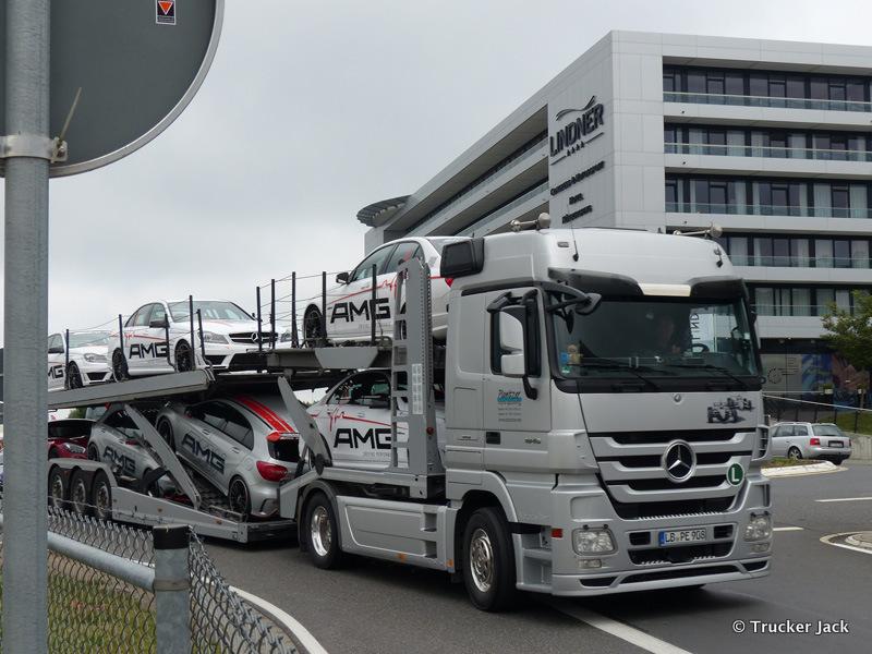 TGP-Nuerburgring-DS-2015-02089.jpg