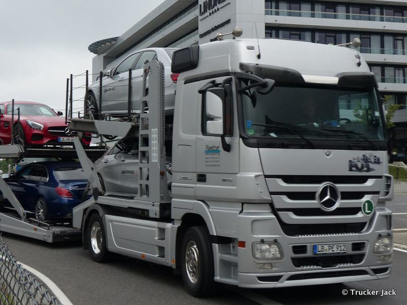 TGP-Nuerburgring-DS-2015-02090.jpg