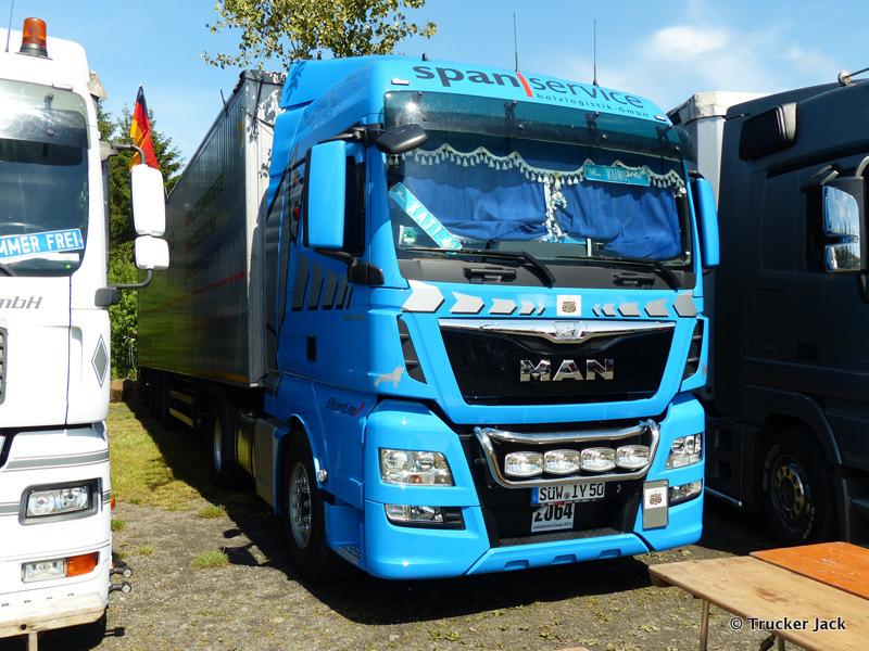 TGP-Nuerburgring-DS-2015-02104.jpg