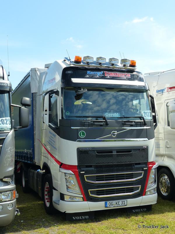 TGP-Nuerburgring-DS-2015-02139.jpg