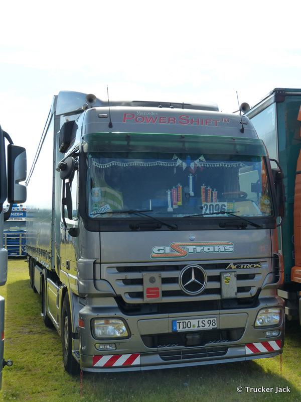 TGP-Nuerburgring-DS-2015-02146.jpg
