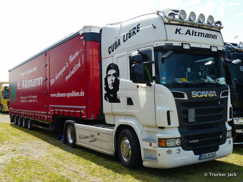 TGP-Nuerburgring-DS-2015-02151.jpg