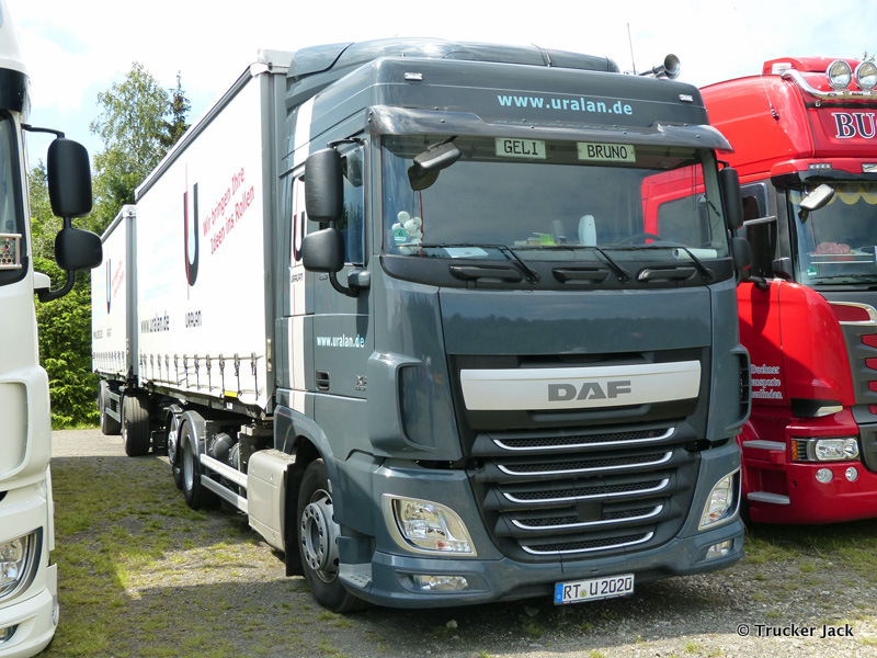 TGP-Nuerburgring-DS-2015-02183.jpg