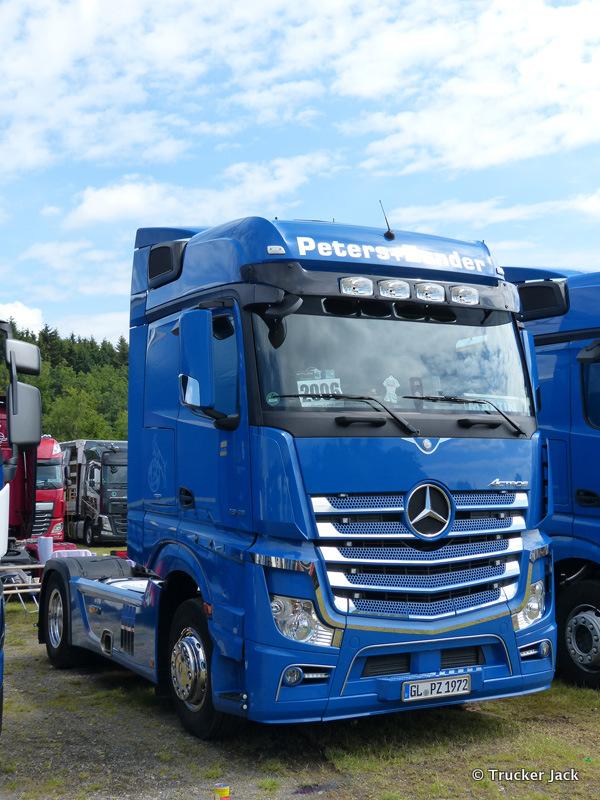 TGP-Nuerburgring-DS-2015-02202.jpg
