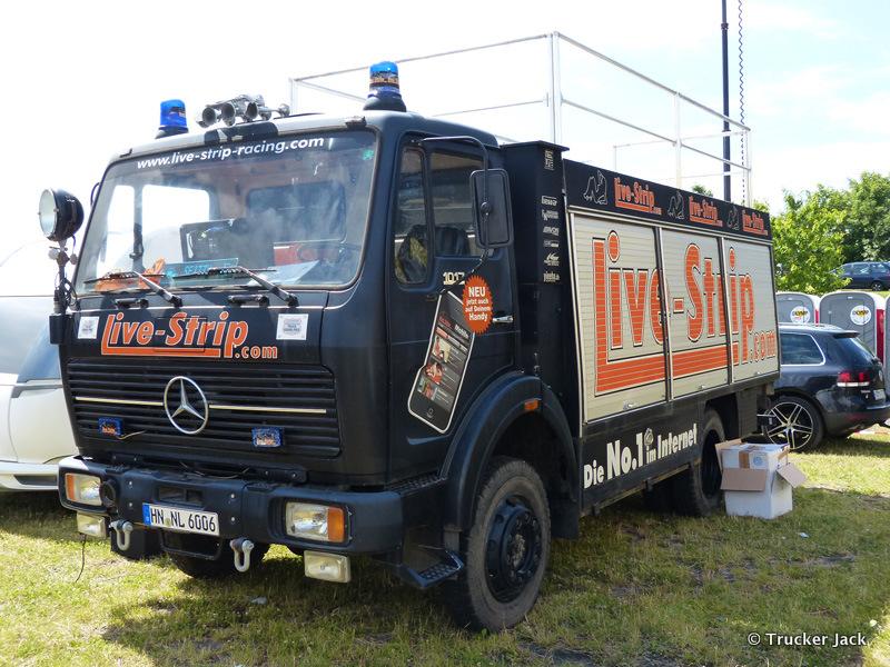 TGP-Nuerburgring-DS-2015-02237.jpg