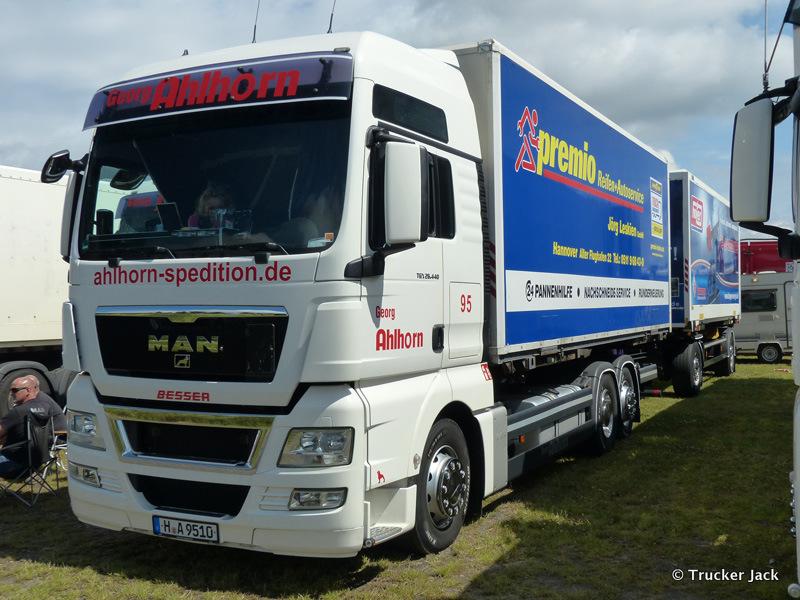 TGP-Nuerburgring-DS-2015-02244.jpg