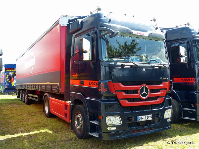 TGP-Nuerburgring-DS-2015-02246.jpg